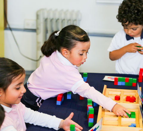 Kinder-privado-en-coyoacan-metodologia-bancubi-Cedros