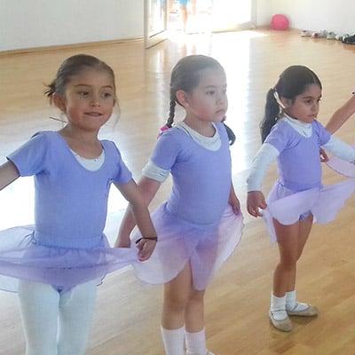 Kinder-privado-en-tlalpan-ballet-kinder-yaocalli-movil