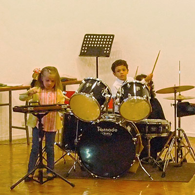 Kinder-privado-en-tlalpan-percusiones-kinder-yaocalli-movil