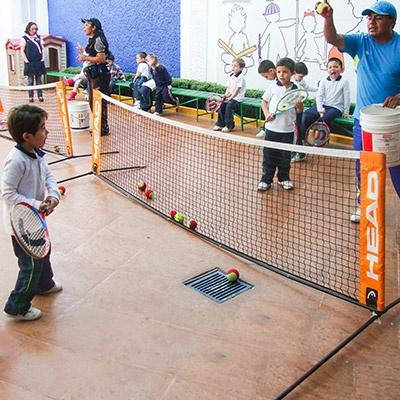 Kinder-privado-en-tlalpan-tennis-kinder-yaocalli-movil