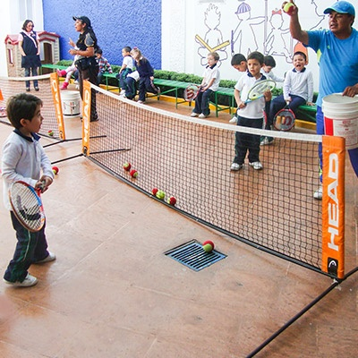 Kinder-privado-en-tlalpan-tennis-kinder-yaocalli-movil