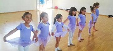 Kinder-privado-en-tlalpan-ballet-kinder-yaocalli-1.jpg