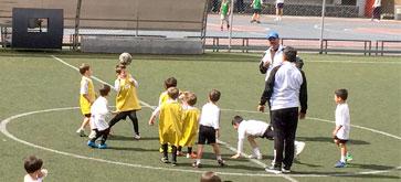 Kinder-privado-en-tlalpan-futbol-kinder-yaocalli
