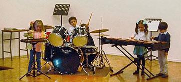 Kinder-privado-en-tlalpan-percusiones-kinder-yaocalli.jpg