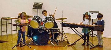 Kinder-privado-en-tlalpan-percusiones-kinder-yaocalli.jpg