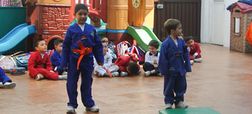 Kinder-privado-en-tlalpan-tae-kwan-do-kinder-yaocalli