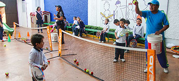 Kinder-privado-en-tlalpan-tennis-kinder-yaocalli
