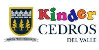 los-mejores-kinder-bilingues-del-df-cedros-del-valle.jpg