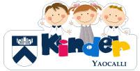 los-mejores-kinder-bilingues-del-df-yaocalli.jpg