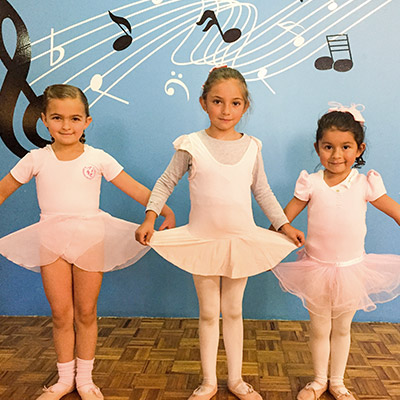 Kinder-en-pedregal-ballet-mi-kinder-movil