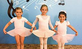 Kinder-en-pedregal-ballet-mi-kinder