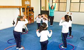 Kinder-en-pedregal-creatividad-y-movimiento-mi-kinder