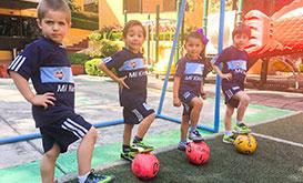 Kinder-en-pedregal-futbol-mi-kinder