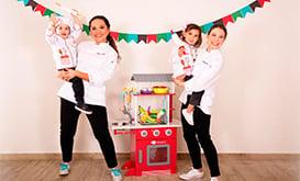 Kinder-en-pedregal-nutricocineritos-mi-kinder