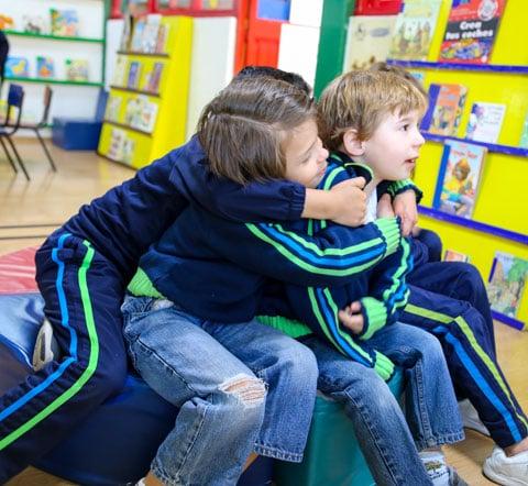 Kinder-en-pedregal-PSB-socioemocional-mi-kinder