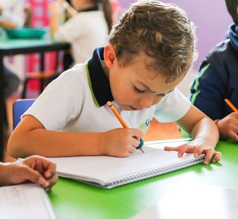 Kinder-en-pedregal-lenguaje-y-escritura-mi-kinder