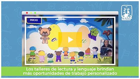 kinder-bilingue-thumbnail-Mi-kinder-abr21